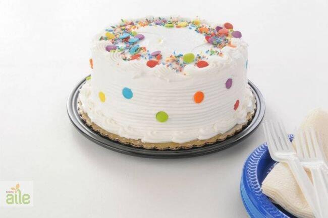 Gazino pastası tarifi