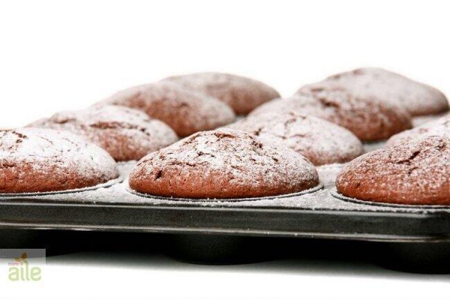 Karlıdağ kurabiyesi tarifi