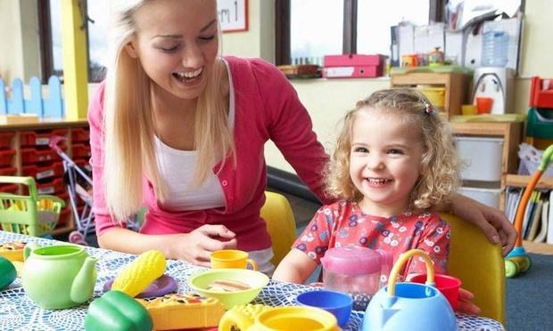 Çocuğunuzla hangi aktiviteleri yapmayı seviyorsunuz?