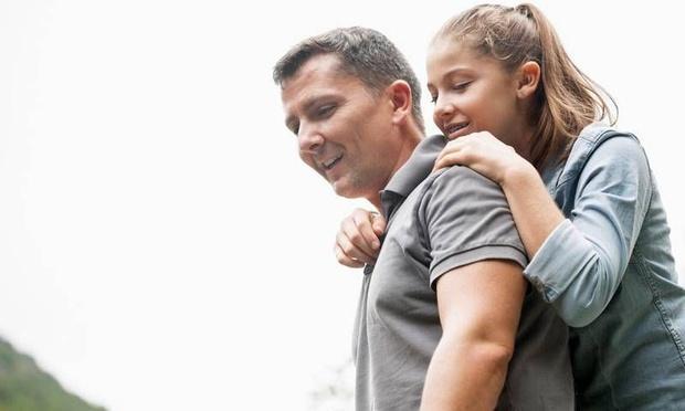 Babalar ne der, aslında ne demek ister?