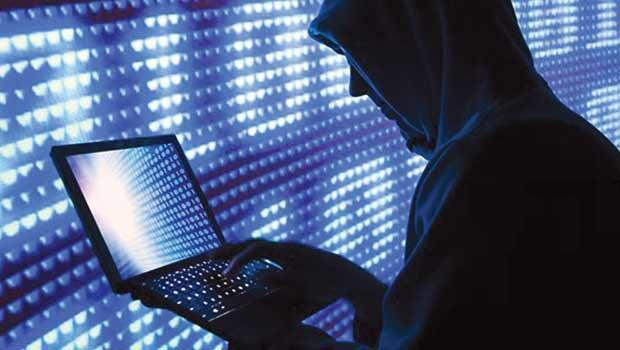 Turkey to run national cyber-security drill - Turkey News