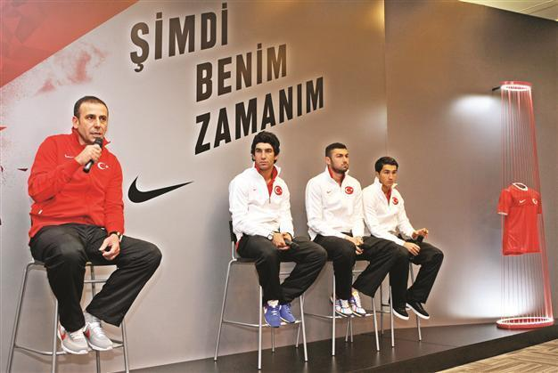 Nuri Şahin staying at Real Madrid - Turkish News 340ab02aa
