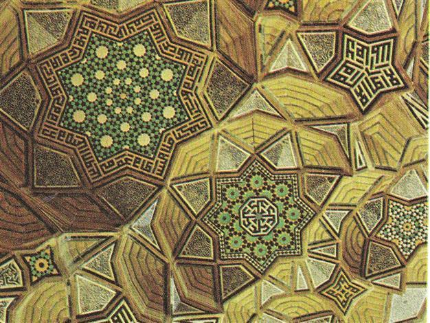 designing geometric designs