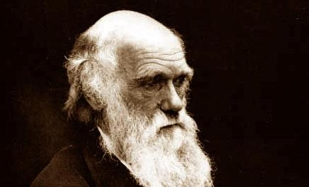 Charles Darwin gets 4,000 write-in votes in US elections - World News