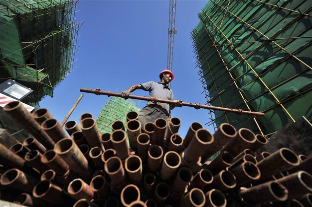 US to probe steel pipes from Turkey, 8 others - Latest News