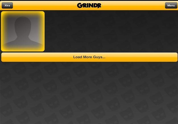 Lebanon authorities order blocking of gay dating app Grindr