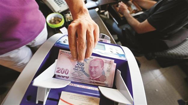 Turkey exchange crisis ile ilgili görsel sonucu