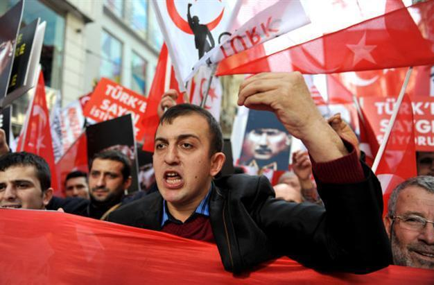 globalization of turkey essay Turkey and globalization globalization on turkey using a global capitalism this essay analyzes the impact of globalization on turkey using a global.