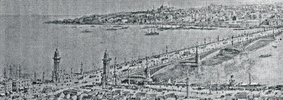 Männer von Istanbul 4