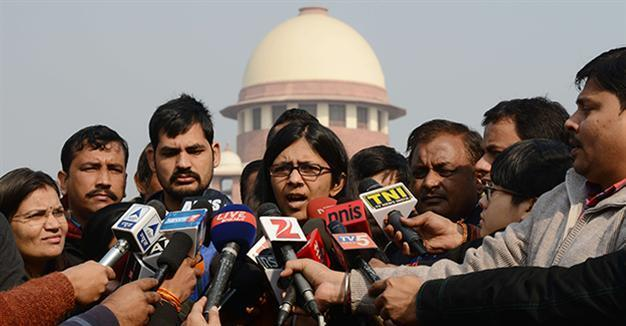Indian court says no power to extend sentence of Delhi gang rape