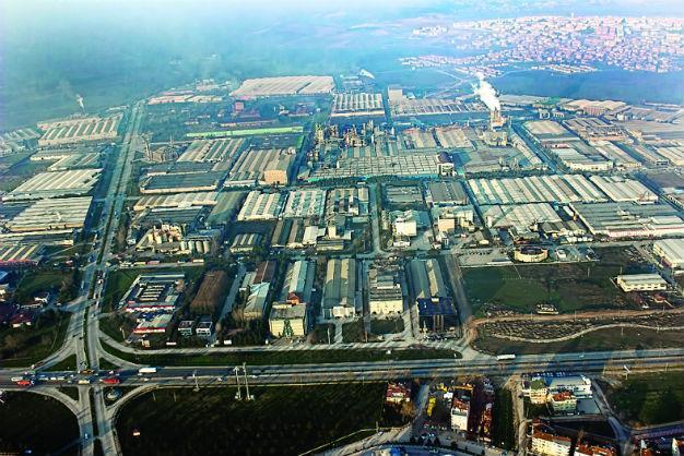 turkey top manufacturing location in europe report latest news