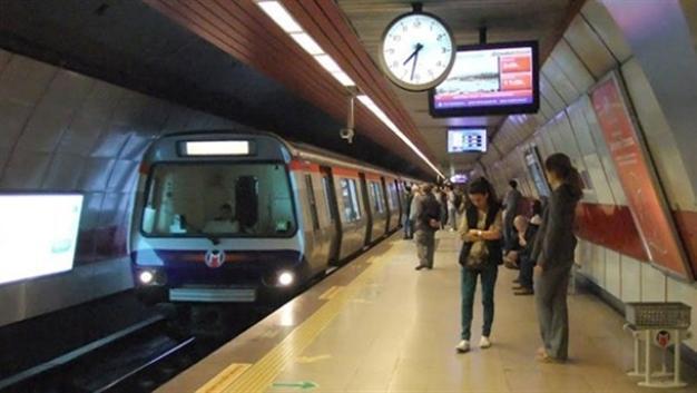 mayor announces eight new metro lines