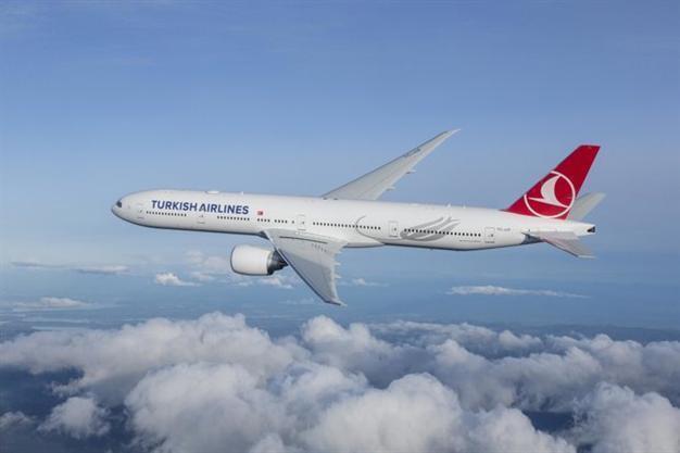 turkish airlines plane diverted to liege after brussels explosion. Black Bedroom Furniture Sets. Home Design Ideas