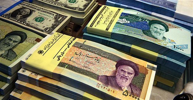 Iran Moves To Change Currency Unit Back Toman