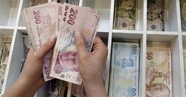 turkisk valuta forex