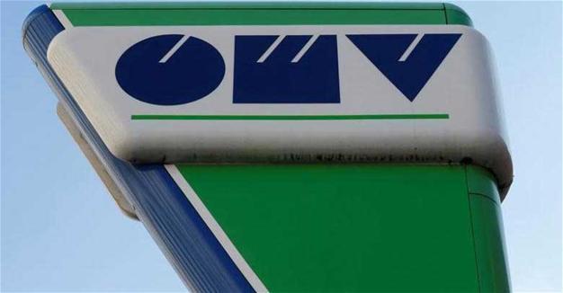 Austria's OMV sells Turkish oil retailer Petrol Ofisi to