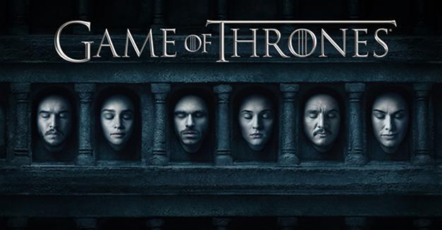 Gülenists used Game of Thrones to frame soldiers, say prosecutors