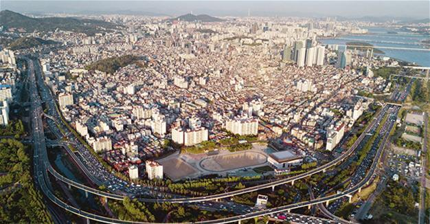 S  Korea unveils $10 bln stimulus to boost jobs, welfare - Latest News