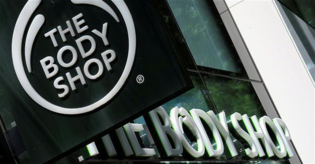 L'Oreal finalizes sale of The Body Shop - Latest News
