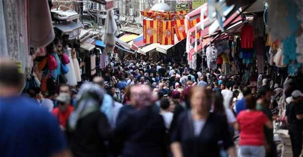 Amazing Turkey 2016 Eid Al-Fitr 2018 - 59c9c68045d2a027e83e2db6  2018_714187 .jpg