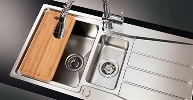 EBRD and Turkish bank co-finance kitchen ings producer Ukinox ... Ukinox Granite Kitchen Sinks on stone forest sinks, elkay sinks, native trails sinks, kohler sinks, vigo sinks, kindred sinks, faber sinks, oceana sinks, houzer sinks, porcher sinks, ronbow sinks, decolav sinks, xylem sinks, moen sinks, rohl sinks,