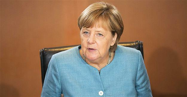 No update to Turkey-EU customs deal for now: German