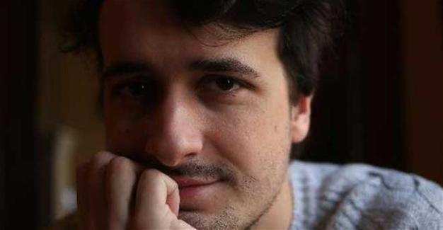 Loup bureau french journalist freed from turkey arrives home