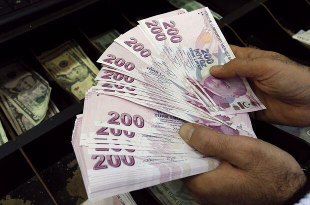 Moscow Exchange To Start Trading Turkish Lira Anese Yen In 2018