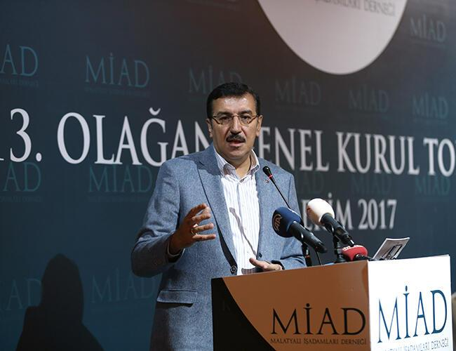 Turkey Pakistan Finalize Talks On Free Trade Agreement Latest News