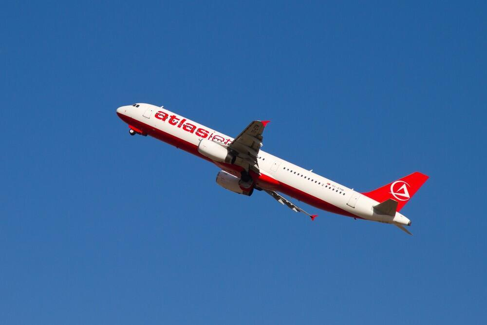 Flights Resume In Danish Airport After Threats Against Turkish Planes