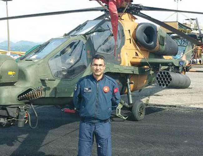 erdoans aircraft technician released