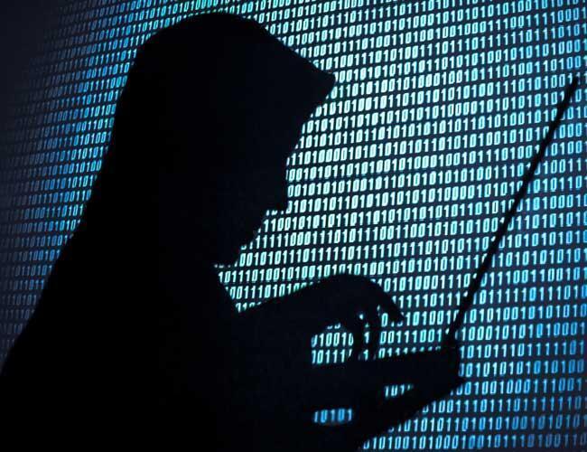 cyber bulling