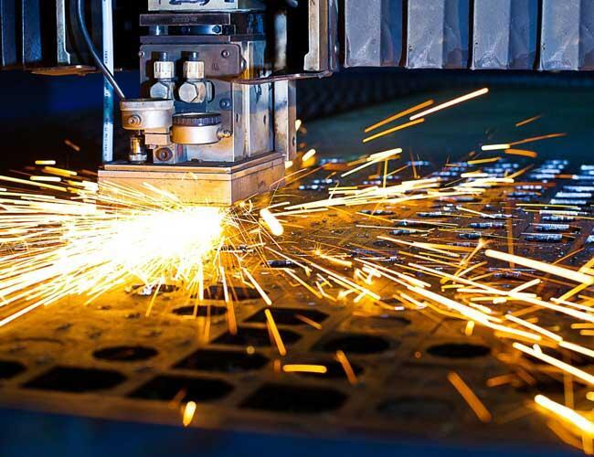 Manufacturers  >> New Treasury Backed Credit Line Goes Online For Manufacturers
