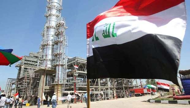 Iraq to build oil refinery in Fao with Chinese firms - Latest News