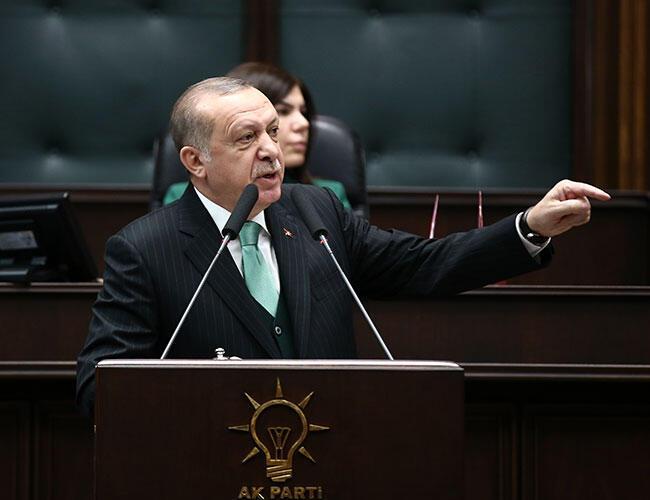 Greek Cyprus should not 'overstep mark' in eastern Mediterranean