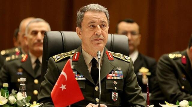 Turkish general ютуб учбные ролики по форекс