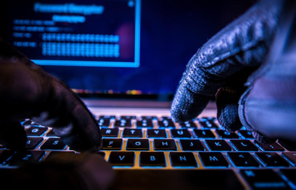 Global cybercrime costs $600 bln annually: Study - Latest News