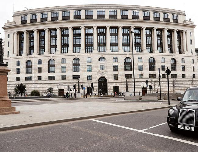 Unilever to base headquarters in the Netherlands - Latest News