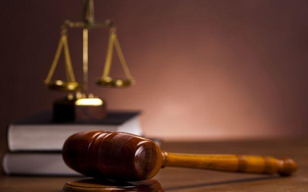 six months in jail insufficient for abusive mother turkish court