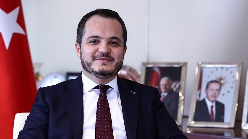 Turkey opens investment agency in Qatar - Latest News