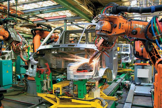 Turkey remains a manufacturing hub thanks to low costs despite risks