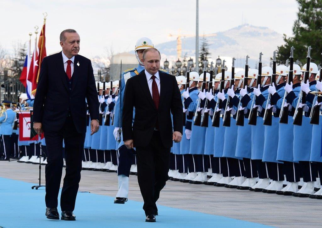 """Résultat de recherche d'images pour """"erdogan, putin, nuclear"""""""