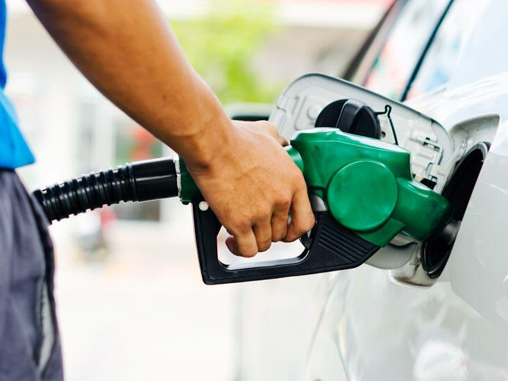 gasoline prices set to exceed 6 liras per liter in istanbul after
