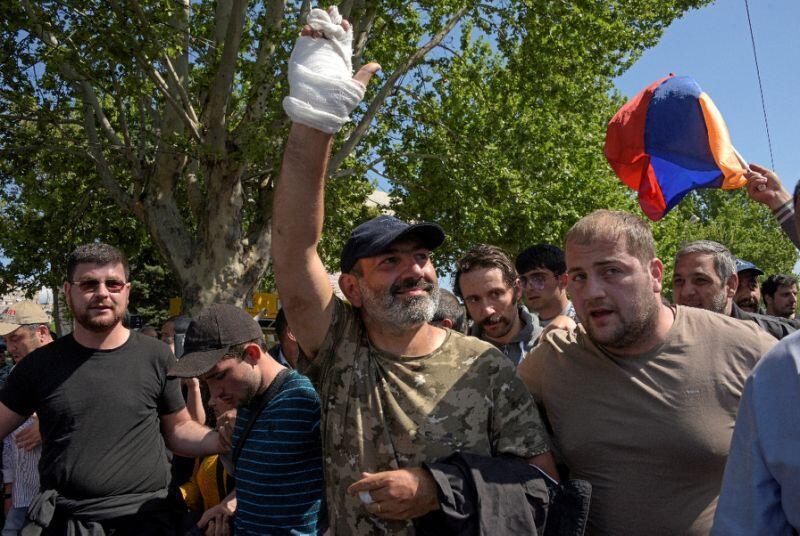 Armenia yerevan ile ilgili görsel sonucu