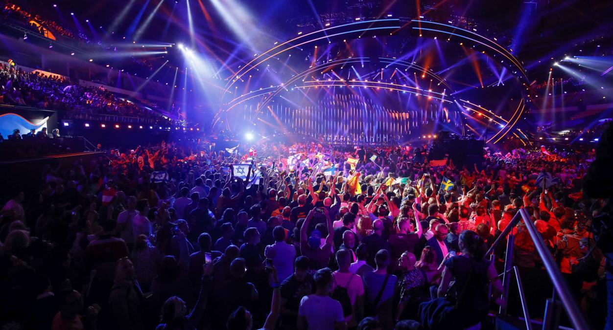 Eurovision 2018 44