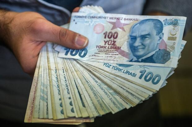 Erdoğan Asks Citizens To Help Prop Up Plunging Lira