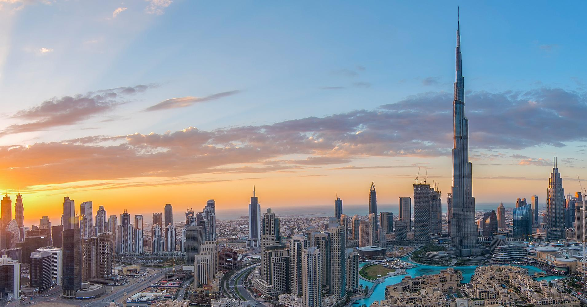 Image result for Dubai Real Estate