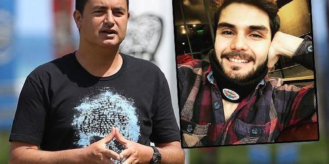 Survivor Turkey Cameraman Murdered In Dominican Republic