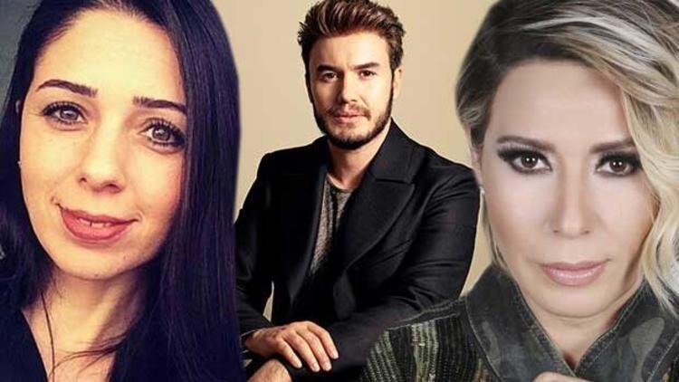 Mia khalifa and julianna vega full video