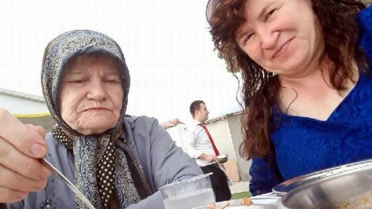 Turkish Woman Detained After Mothers Body Found Inside Sofabed